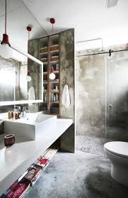 designed bathrooms 57 best tiling bathrooms images on pinterest homes room and
