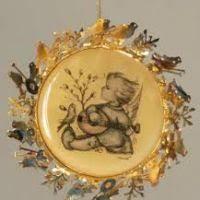 hummel ornaments value decore