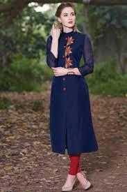 kurta colors kurta colors that go well with multiple leggings fashion diary