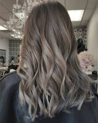 hair color 201 74 trending fall hair color inspiration 2017 fashionetter