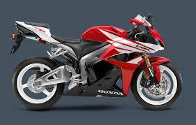 honda cbr 600 rr fireblade super sport bikes