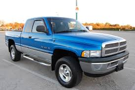 2001 dodge ram extended cab favorite vehicles 1994 2001 dodge ram 1500 truck