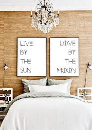 Bedroom Sayings Wall Best 25 Bedroom Quotes Ideas On Pinterest Bedroom Signs Rustic