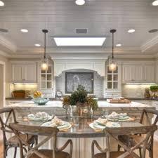 eclairage plafond cuisine led optimisez l éclairage de la cuisine grâce au led 01 12 2014