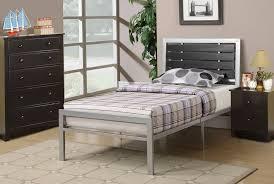 queen size futon frame bonners furniture
