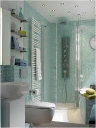 badezimmer braunschweig moderne looks enhance erster eindruck b nell
