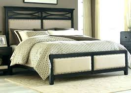 High Frame Bed King Size Bed Best Bed Frame Sale Ideas On Apartments