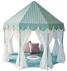 Tents For Kids Room by Indoor Play Tents For Girls Willow Pavillion Playhouse Kids