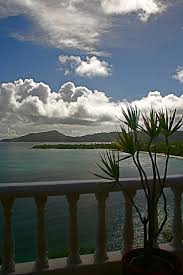 best 25 grenada west indies ideas on pinterest