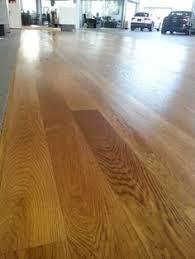 Dustless Hardwood Floor Refinishing Hardwood Floor Refinishing J H Pinterest Floor Refinishing