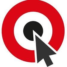 Seeking Bullseye Bullseye Personnel Bullseyesource