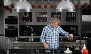 kitchen chef chef kitchen kitchen culture the end of yes 6123 evantbyrne info