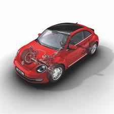 beetle volkswagen 2015 2012 volkswagen beetle conceptcarz com