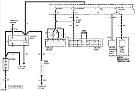ford courier ignition switch wiring wiring diagrams