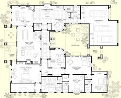 home plans and more luxury home plan designs best 25 luxury home plans ideas on