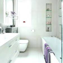 small white bathroom ideas white bathroom decor ghostgear co