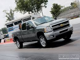 2011 ford vs ram vs gm diesel truck shootout diesel power magazine