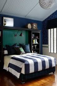 Design Reveal Keltons Great Outdoors Room Pallet Accent Wall - Designer boys bedroom