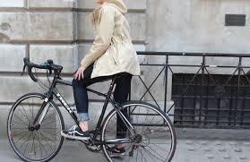 bike windbreaker jacket review levis women u0027s commuter windbreaker and skinny jean