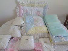 rabbit crib bedding rabbit nursery bedding thenurseries