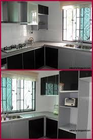 When Harry Met Sallysalamz CLS Kitchen Cabinet - Cls kitchen cabinet