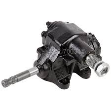 jeep wrangler manual steering gear box parts view online part
