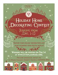 city of la mirada city news la mirada holiday home decorating