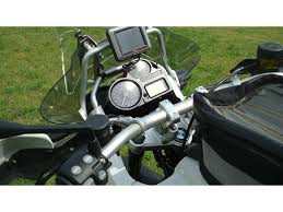 bmw r 1200 in alabama for sale used motorcycles on buysellsearch
