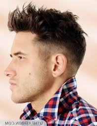 Hairstyle Catalog Men by Latest Indian Hairstyles For Men Breaking Catalog Cool Short