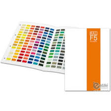 ral f5 colors chart shopping online