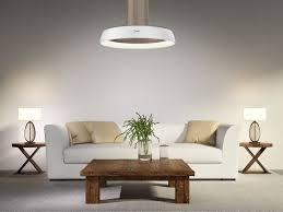 Ikea Ceiling Fans by Interior Bladeless Ceiling Fan Fans With Light On Ebaybladeless