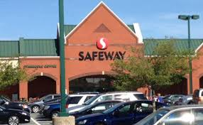 safeway at 225 brierhill dr bel air md weekly ad grocery pharmacy
