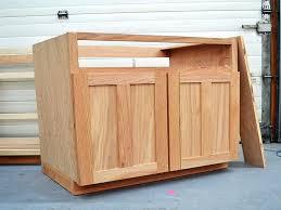 How To Build Kitchen Cabinet Doors Build Your Own Kitchen Cabinets Build Your Own Kitchen Cabinets
