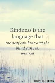 hope quotes gandalf best 25 act of kindness quotes ideas on pinterest change the