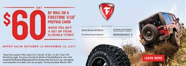 bancorp bank prepaid cards commercial tires coupons promotions rebates marshall tire