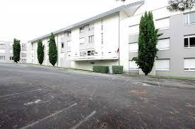 nexity studea lyon siege résidence étudiante studea bordeaux ouest logement étudiant le