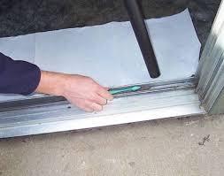 replacing sliding glass door rollers sliding glass door roller replacement cost saudireiki