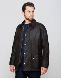 the 8 best men s spring jackets the idle man