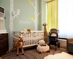 Modern Nursery Rug My Stylish Modern Nursery Step By Step Guide Modern Nurseries
