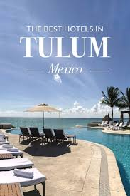 107 best images about travel mexico on pinterest cancun mexico