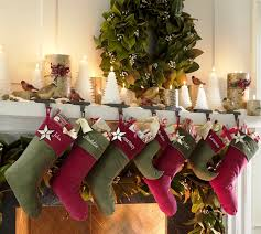 christmas jeep decorations christmas decoration ideas for 2014 rainforest islands ferry