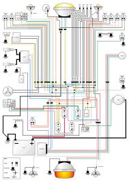 2007 electraglide standard free pdf repair manual