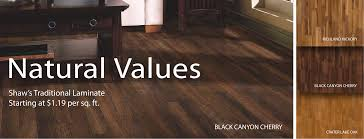 Canyon Oak Laminate Flooring Products Flooring U2014 Meek U0027s Lumber And Hardware The Builder U0027s Choice