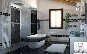 office bathroom decorating ideas office bathroom design fresh office toilet design ideas mercial