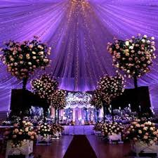 wedding venues nyc nyc wedding venues glamorous cool nyc wedding venues wedding