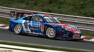 porsche scarface gtr2 prd porsche 911 drs hybrid at autodromo enzo e dino ferrari