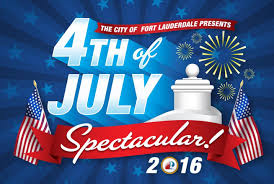 city of fort lauderdale fl special events