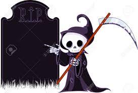 halloween graveyard clipart tombstone clipart died pencil and in color tombstone clipart died