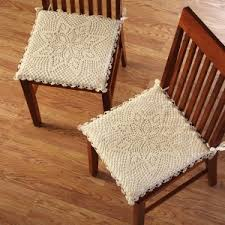 dining room beautiful dining chair cushions for dining room