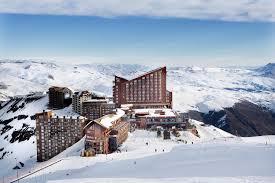 Colorado travel asia images Nesw travel ski jpg